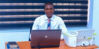 Awolesi Abiola